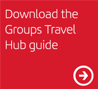 Login-to-the-groups-travel-hub