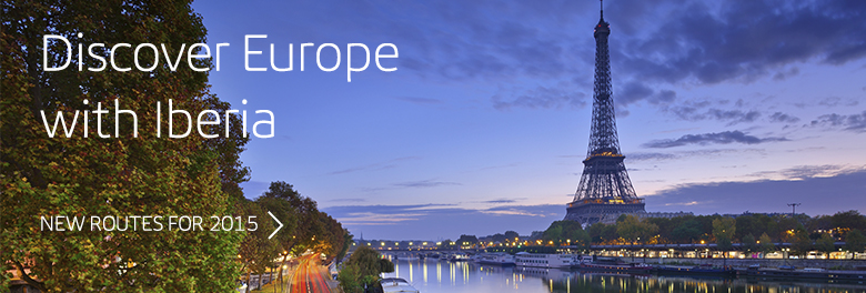 Discover_Europe