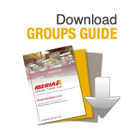 Download Groups Guide
